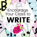 4 Ways to Use Writing Prompts