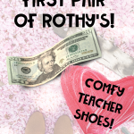 Stop! Before you buy your first pair of Rothy's, read this!
